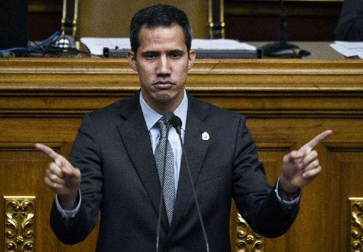 Panamá se abstiene en propuesta para aplicar Tiar en Venezuela
