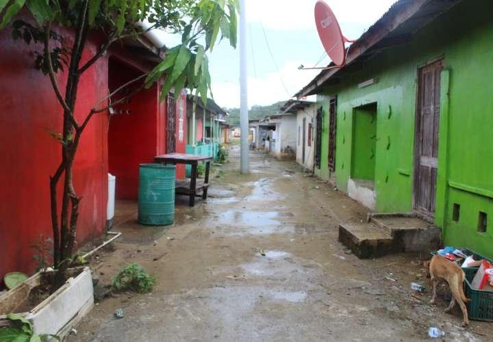Alcaldía de Santa Isabel tomará medidas ante inseguridad