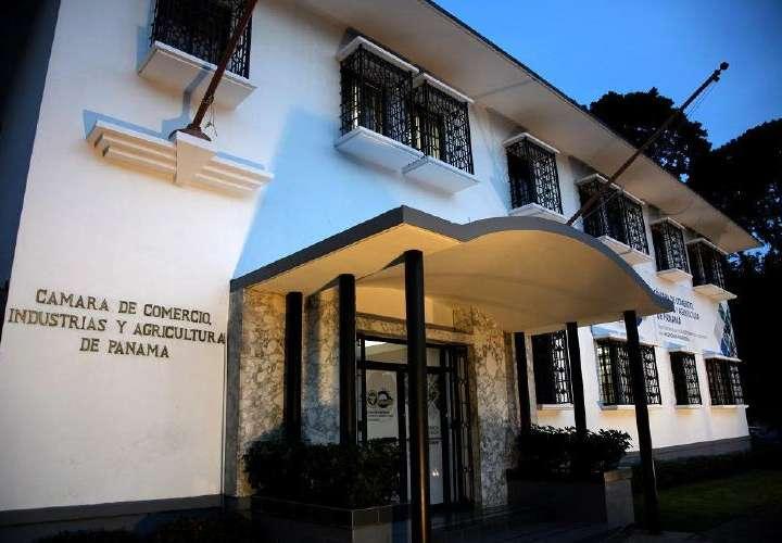La CCIAP busca acercamiento con los estamentos de seguridad del país
