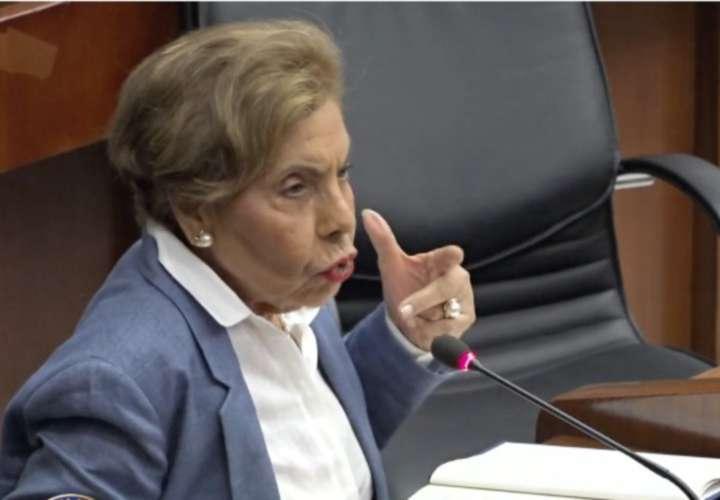 Mayín: ¿por qué el PRD no investiga al varelismo?