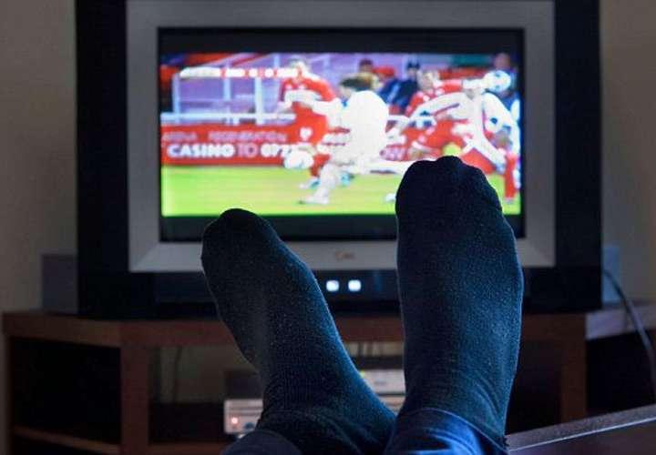 Panamá dice adiós a la tv 'old fashion'