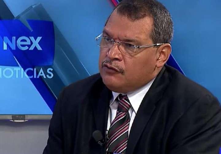 Demanda contra reculadera de ascensos en el SPI