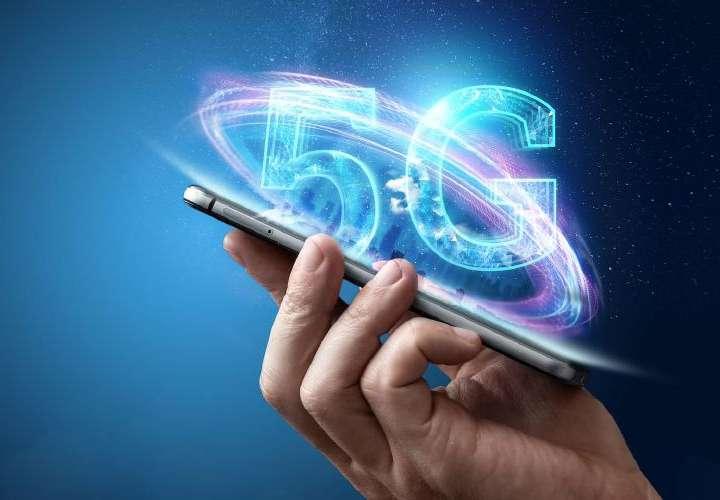 Se prepara camino para el 5G en Panamá