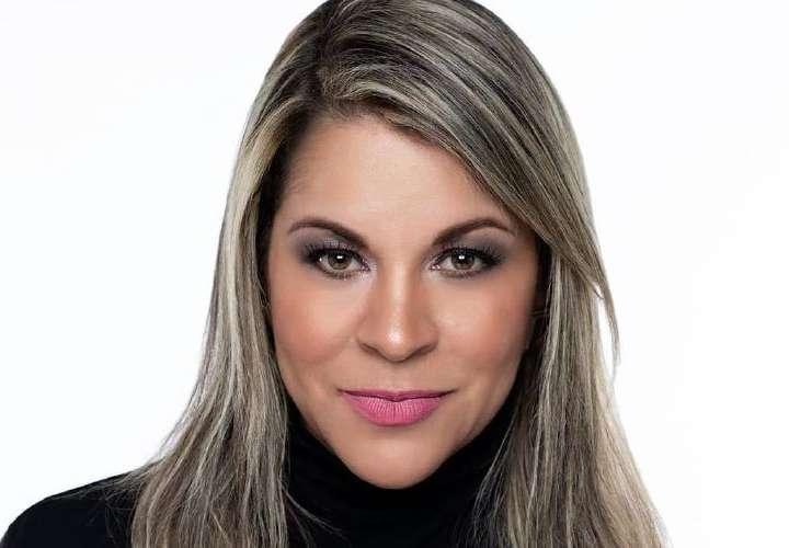 Elegirá a la Miss Colombia para Miss Universo