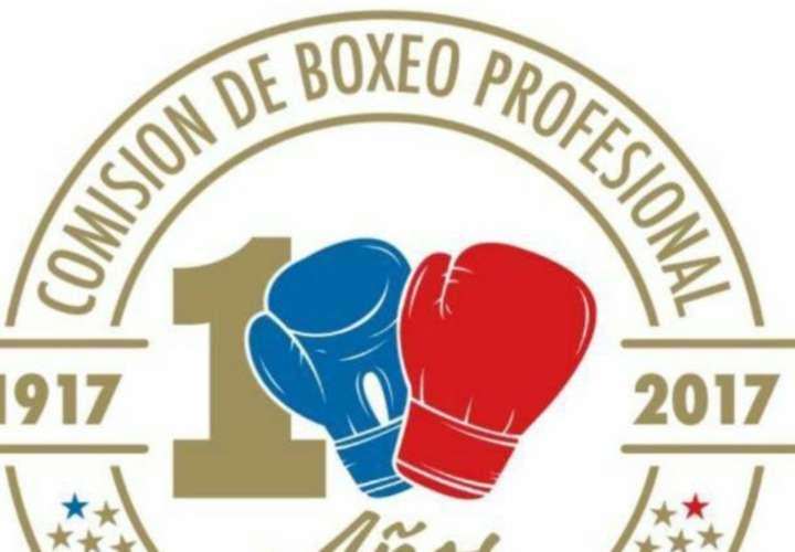 Comibox suspende licencia a promotor de boxeo