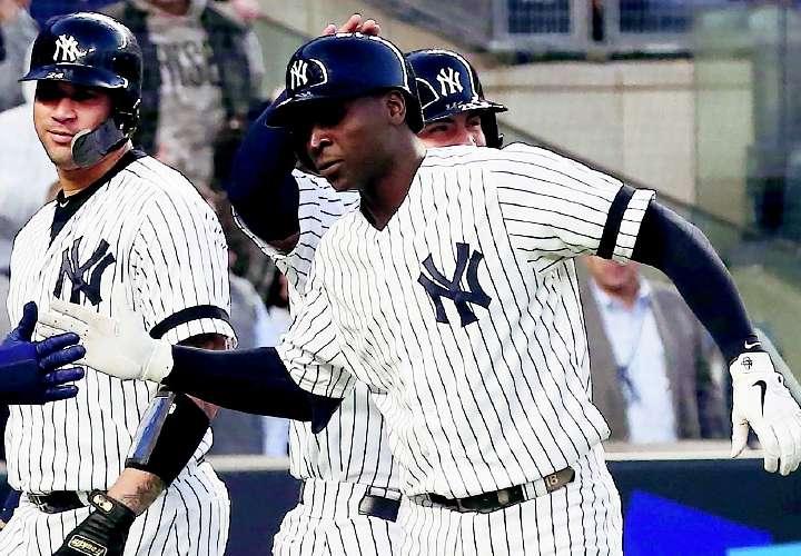 Gregorius podría regresar al Bronx