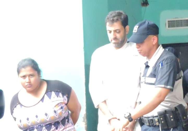 Ordenan arresto de chef que movía $1.5 millones