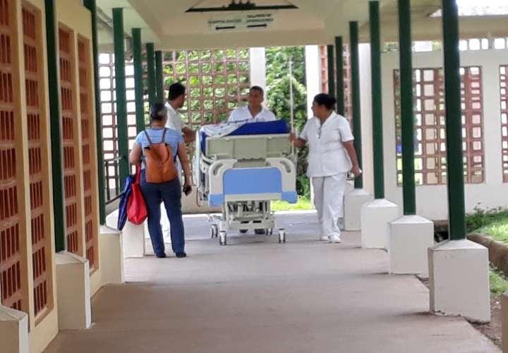 Buscan mejorar la atención médica