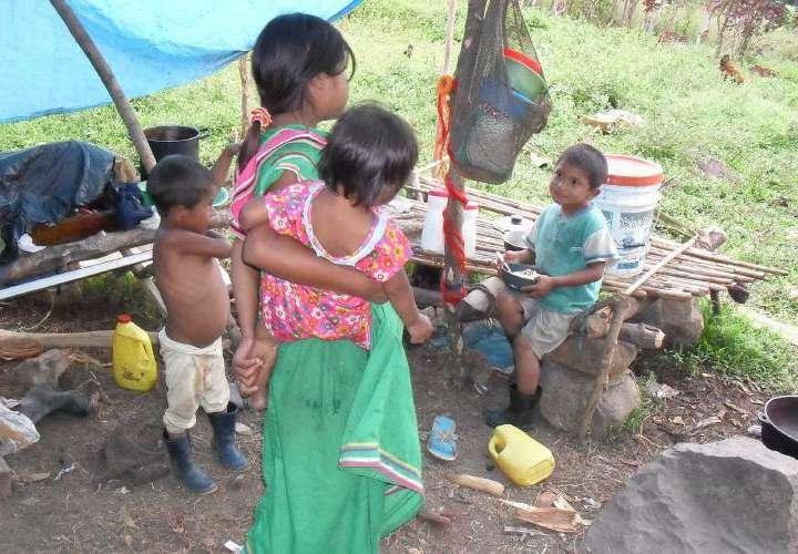Cae el índice de Desarrollo Humano de Panamá
