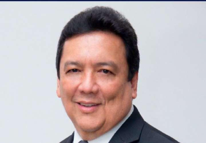 Mayín pide investigar nexos de Varela con NG