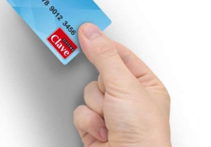 Pagarán bono de Panamá Solidario por tarjeta de débito