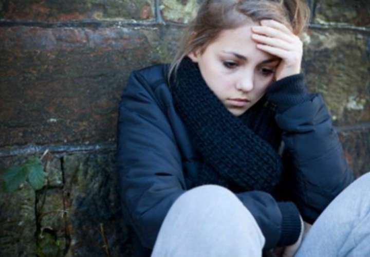 Suicidio, sufrimiento silencioso
