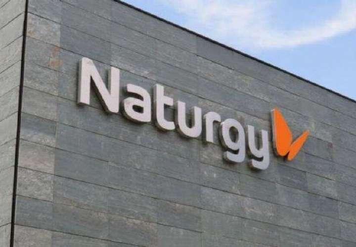 Naturgy anuncia proceso para moratoria de luz