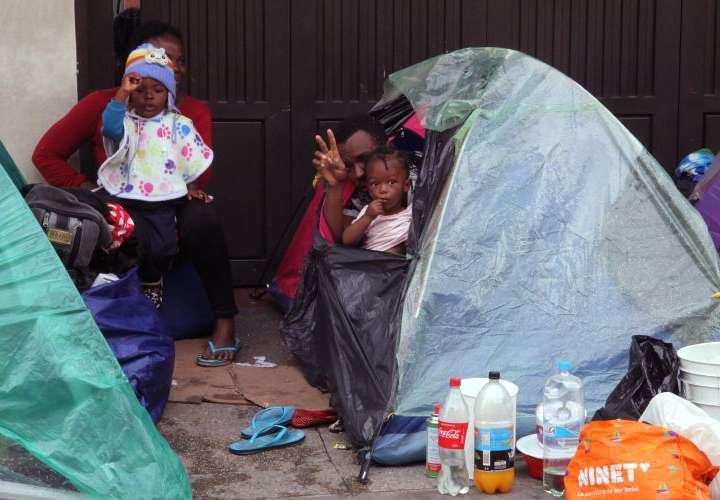 La COVID-19 agudiza la crisis del hambre