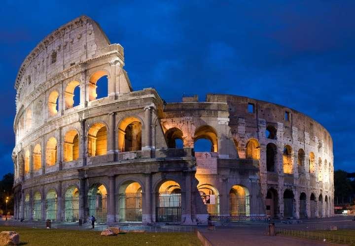 Italia prohíbe entrada de panameños