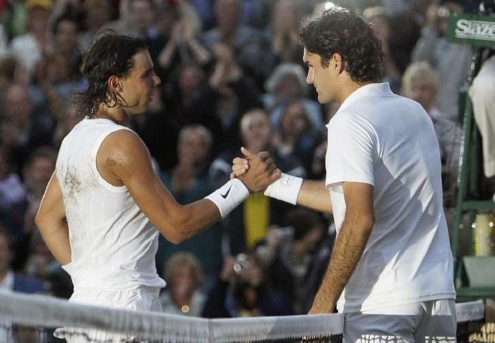 Wimbledon distribuirá bolsa millonaria entre jugadores