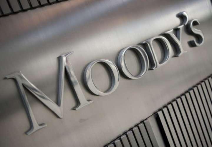 Moody's: Panamá puede recuperarse en el 2021