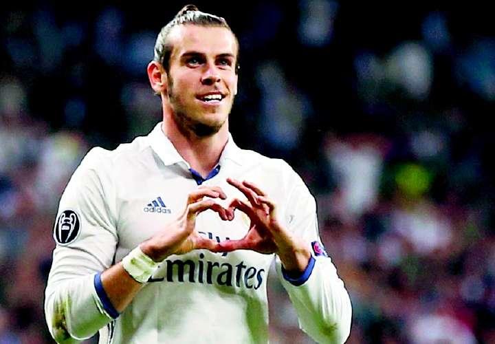 Bale y Reguilón pasan reconocimiento médico