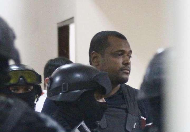 6 meses más de investigación por tiroteo en Amador