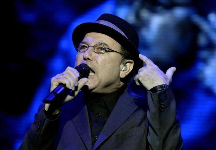 'Pedro Navaja' de Rubén Blades entre las mejores canciones latinas