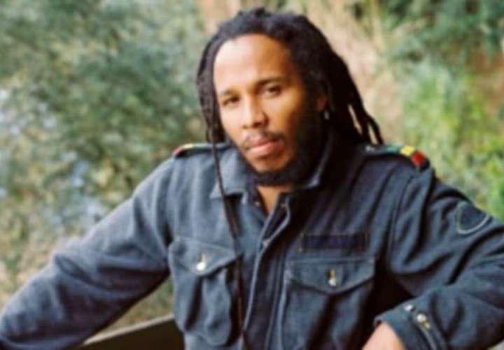 Hijo de Bob Marley publicará libro en honor a sus 75 años