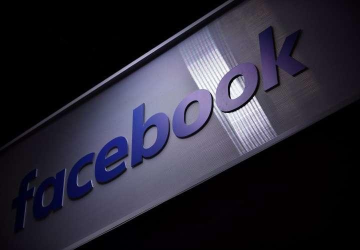Facebook compra la empresa Kustomer, valorada en $1.000 millones