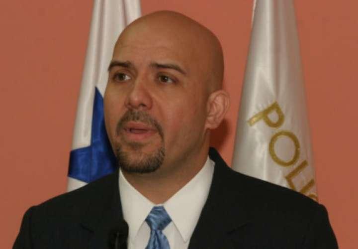 Mirones: Gobierno secuestra a exfuncionarios de Martinelli