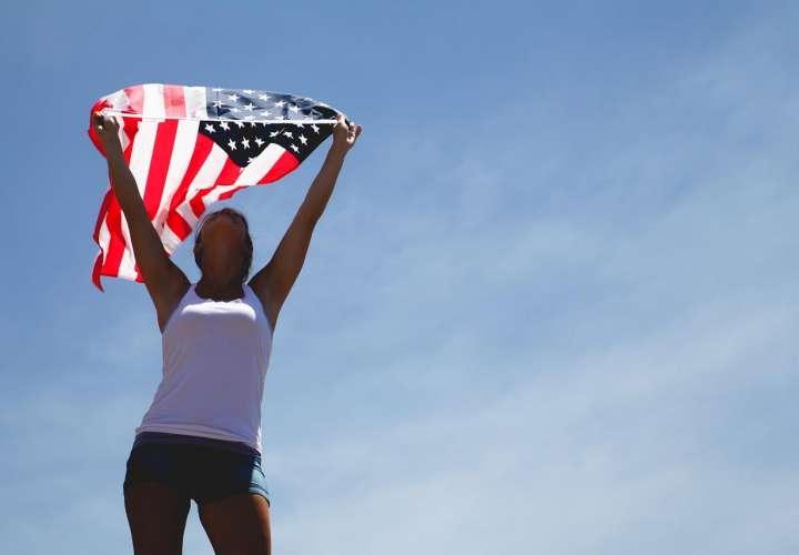 ¿Cuál es el proceso para obtener la visa Americana?