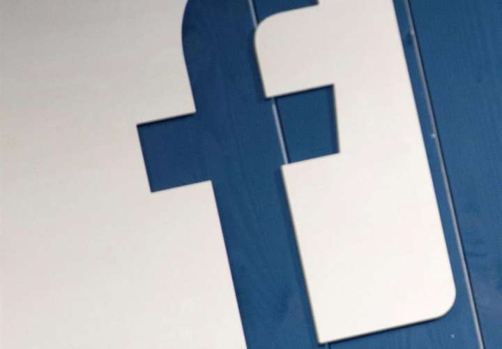 Facebook bloquea los anuncios de páginas que comparten