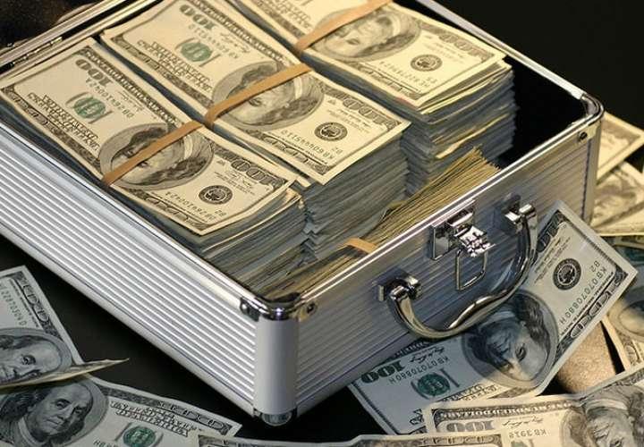 El billete será sometido a un examen de autenticidad durante un mes. / Foto: Ilustrativa - Pixabay
