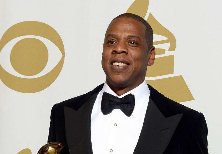 Jay Z, Lamar y Bruno Mars lideran nominaciones de los Grammy