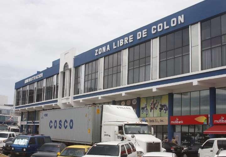 ZLC invertirá $200 mil en señalización de vías