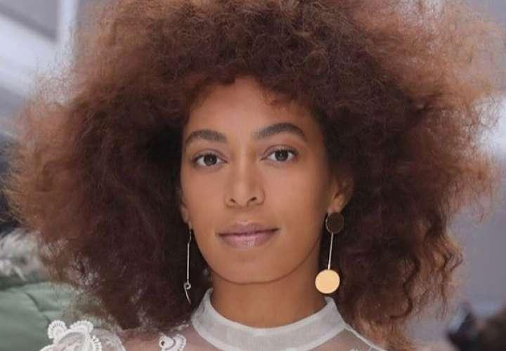 Hermana de Beyoncé revela enfermedad del sistema nervioso