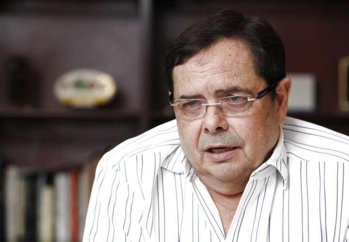 Condenan a 8 años de prisión a Cucalón