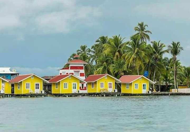 """El registro de nuevas turoperadoras y agencias de viaje """"demuestra la confianza que tienen en el país empresarios panameños y extranjeros."""