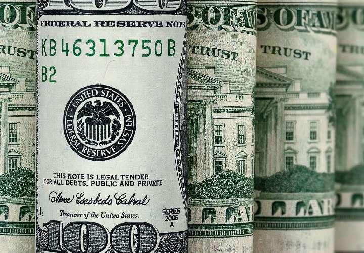 Bancos ganaron $1,484 millones