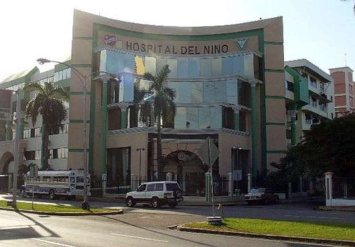 Empresas interesadas en construcción de Hospital del Niño irán a precalificación