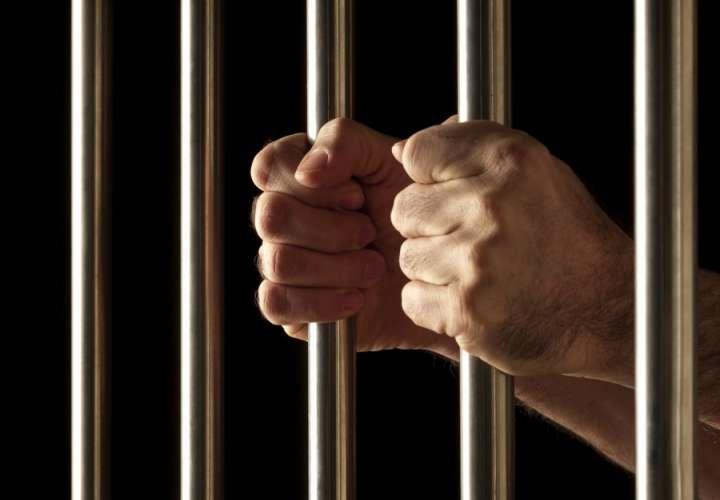 """""""Totoi"""" pagará 30 años de prisión por homicidio de adolescente"""