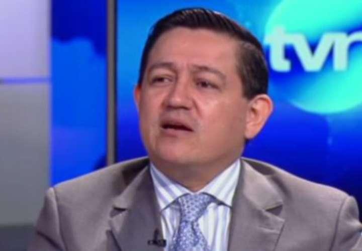 Abogados critican 'burocracia' en el Mitradel