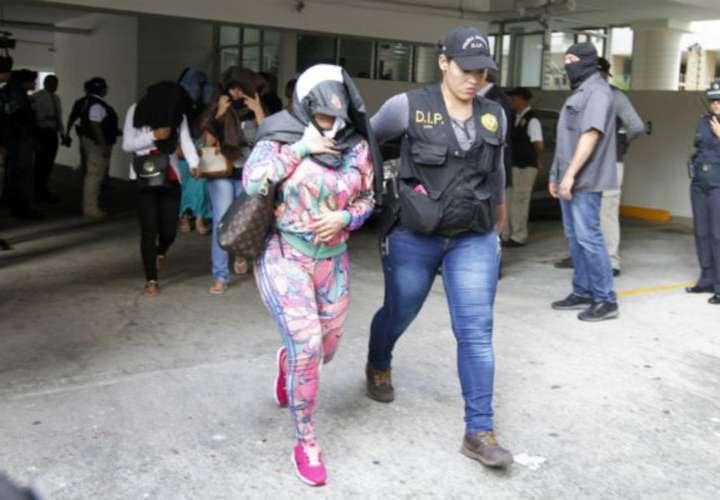 Unos 145 mil venezolanos han buscado protección internacional