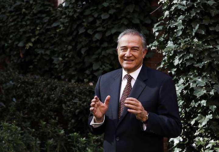 Colombia destaca que la paz abre una oportunidad a las inversiones
