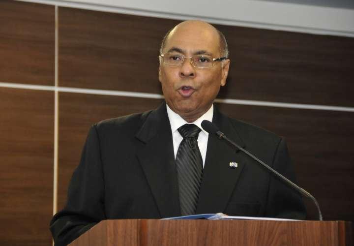 República Dominicana acogerá Conferencia Mundial de Justicia Constitucional en 2019