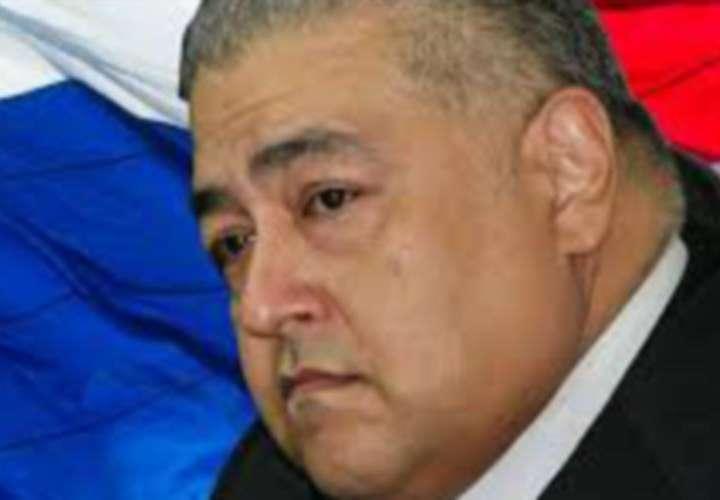 CNA solicita al PRD participar en reunión de pacto con la justicia