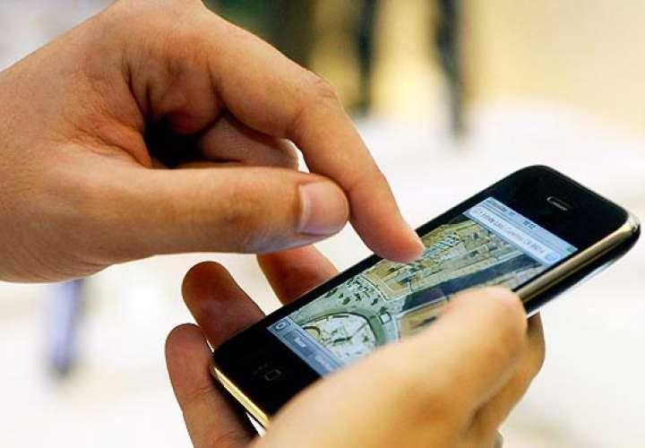 Imponen 4 años de cárcel a hombre por robo de teléfono móvil