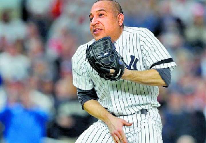 ¡Jajaja¡ Araúz dice que hablaba de béisbol con Humbert