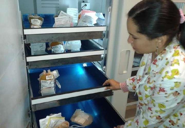 Autoridades sanitarias dominicanas continúan acciones contra difteria