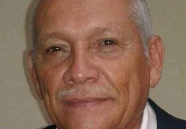 Fallece representante de Puerto Pilón, en Colón