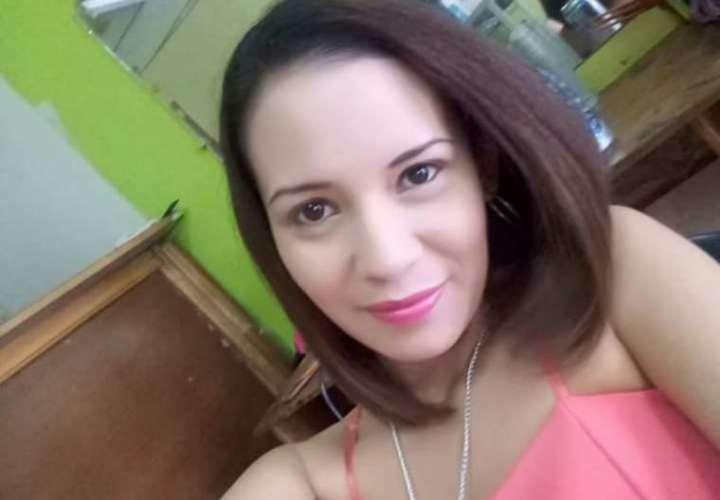 Desaparece otra mujer en Chiriquí