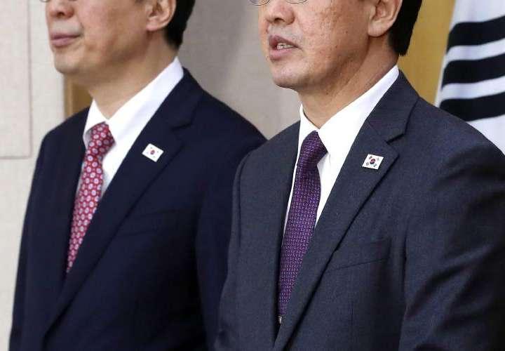 ONU elogia a China, en tema coreano