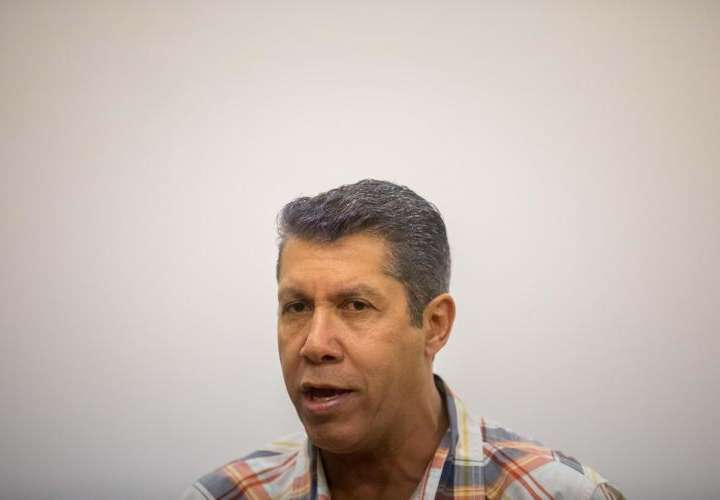 Candidato Falcón abrirá industria petrolera venezolana si lo eligen